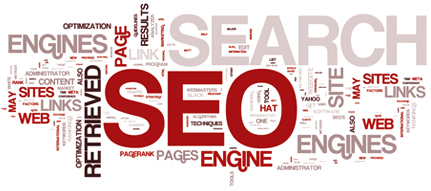 SEO & Internet Marketing_1
