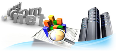 Website Hosting _2
