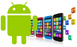 Android Applications Development_1