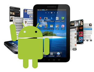 Android Applications Development_3