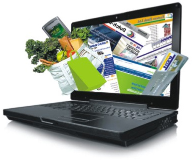 E-Commerce Solutions_3