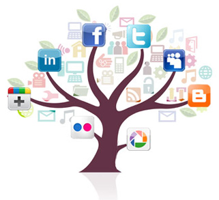 Social Media Optimization_2