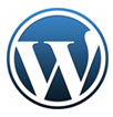 Content Management System_wordpress