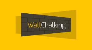wall_chalking_final_logo