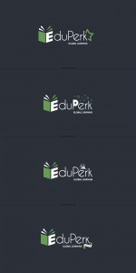eduperk_logo_samples