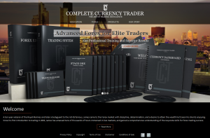 completecurrencytrader
