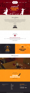 FireShot Screen Capture #005 - 'Dhaba Indian Cuisine' - www_webframez_com_demo_dhaba_en