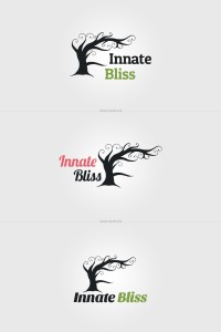 innate_bliss_logo_samples(V2)