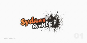 sydhavs_events_final_logo
